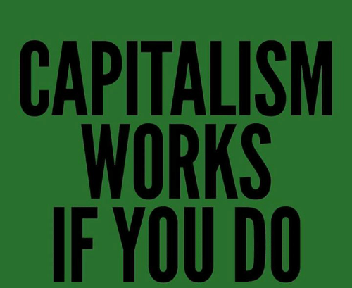 capitalism-works-if-you-do-think-tr-politics-com-right-10613739.png
