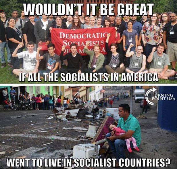 orig_socialism-sucks-memes-18-socialism-sucks-2017-03-13-14-36
