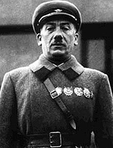 220px-1936_genrich_grigorijewitsch_jagoda