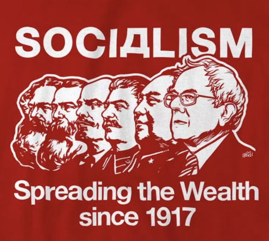 Socialism-from-libertycadre.com2Fsocialism-900x804.png